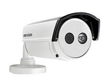 IP видеокамера Hikvision DS-2CD1202-I3