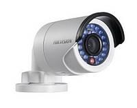 IP видеокамера Hikvision DS-2CD1002-I