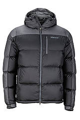 Пуховик Marmot Guides Down Hoody 73060