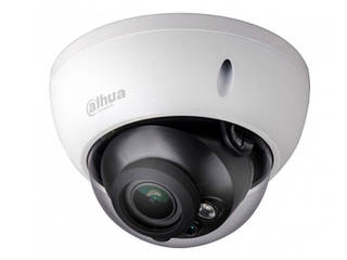 IP видеокамера Dahua DH-IPC-HDBW2320RP-VFS