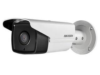 IP видеокамера Hikvision DS-2CD2T32-I5
