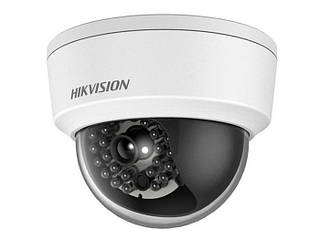 IP видеокамера Hikvision DS-2CD2132F-IS