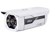 IP видеокамера Dahua DH-IPC-HFW5200P-IRA