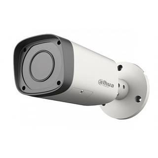 IP видеокамера Dahua DH-IPC-HFW2300RP-Z
