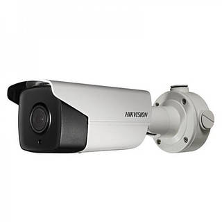 IP видеокамера Hikvision DS-2CD4A25FWD-IZS