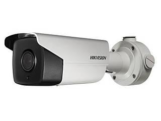 IP видеокамера Hikvision DS-2CD4A26FWD-IZS
