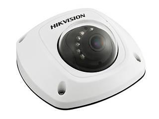 IP видеокамера Hikvision DS-2CD2512F-IS
