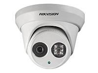 IP видеокамера Hikvision DS-2CD2332F-I