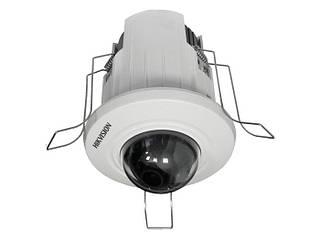 IP видеокамера Hikvision DS-2CD2E20F-W