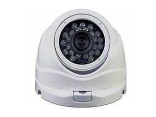 IP Видеокамера SVS-30DW2,4IP/28-12 POE