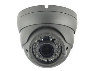IP Видеокамера SVS-30DG2,4IP/28-12 POE