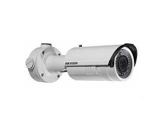 P видеокамера Hikvision DS-2CD4212FWD-IZ