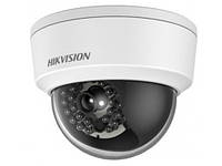 IP видеокамера Hikvision DS-2CD2120F-I