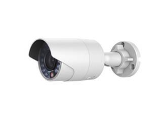 IP видеокамера Hikvision DS-2CD2020F-IW