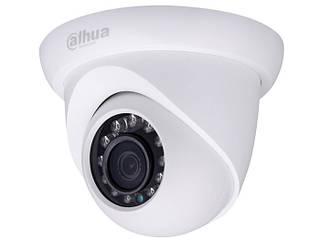 IP видеокамера Dahua DH-IPC-HDW1320SP