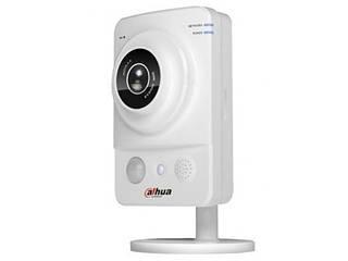 IP видеокамера Dahua DH-IPC-K200W