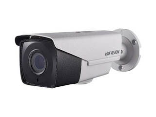 Видеокамера Hikvision DS-2CE16F7T-IT5