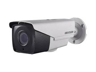Видеокамера Hikvision DS-2CE16F7T-IT3