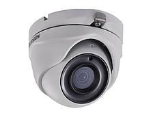 Видеокамера Hikvision DS-2CE56F7T-IT3Z
