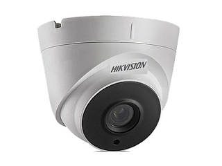 Видеокамера Hikvision DS-2CE56F7T-IT1