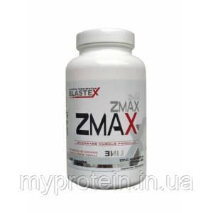 ЗМА Blastex ZMA 100 caps