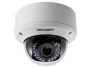 Видеокамера Hikvision DS-2CE56D1T-VPIR3