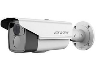 Видеокамера Hikvision DS-2CE16D5T-VFIT3