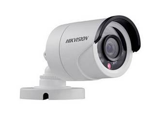 Видеокамера Hikvision DS-2CE16D0T-IR