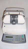 Сканирующее устройство  для безшаблонных  станков WECO