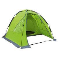 Палатки 3-х местные