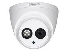 Видеокамера Dahua DH-HAC-HDW1200EMP-A