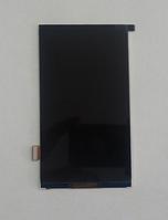Оригинальный LCD дисплей для Samsung Galaxy Grand 2 G7102 | G7105 | G7106