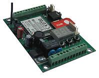 GSM модуль с встроенным контроллером доступа GSS-02