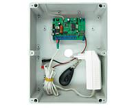 GSM сигнализация GSM-ХИТ-box