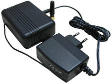 Базовый блок беспроводной GSM сигнализаций БЛИЦ