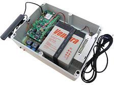 GSM сигнализация ДОМ-3