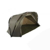 Палатки 1-но местные
