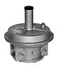 Регулятор давления газа RG/2MBZ, 6 bar (выход 10÷22 mbar) DN32, муфтовое соед., MADAS (Италия)