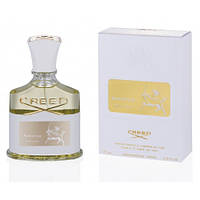 CREED AVENTUS edp L 75
