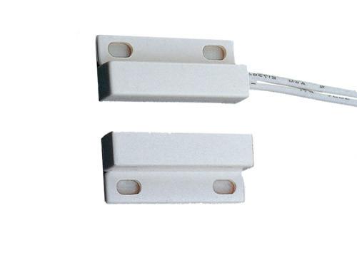 Датчик магнитно-контактный (геркон) СМК - 1Э