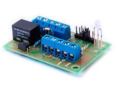 Локальный контроллер iBC-04