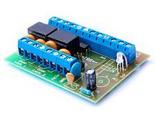 Локальный контроллер iBC-03
