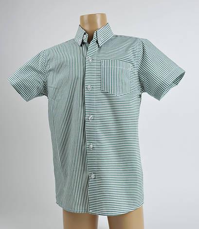 Рубашка для хлопчика, фото 2