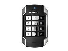 Считыватель RFID Hikvision DS-K1104MK