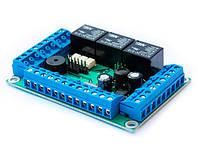 Сетевой контроллер iBC-01