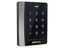 Считыватель RFID Hikvision DS-K1102MK