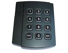 Клавиатура PR-03 KBD