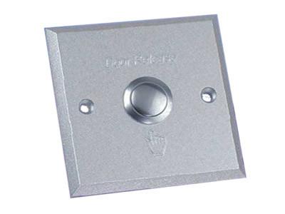 Кнопка ART-800B