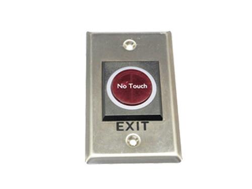 Кнопка ART-810F