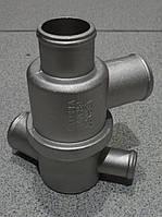 Термостат ВАЗ 2108-099,13-15 до 2007г. Vernet